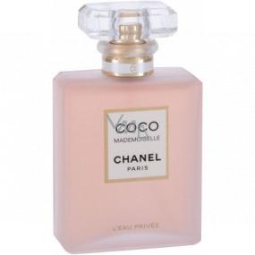 Chanel Coco Mademoiselle L'eau Privée toaletná voda pre ženy 50 ml