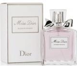 Christian Dior Miss Dior Blooming Bouquet toaletní voda pro ženy 100 ml