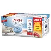 Ceresit Stop vlhkosti Aero 360 Energické ovocie náhradné tablety 4 x 450 g