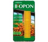Bopon Balkónové rastliny hnojivo tyčinkové 30 kusov
