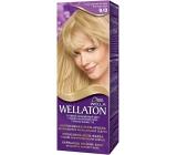 Wella Wellaton krémová barva na vlasy 9-0 velmi světlá blond