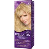 Wella Wellaton Intense Color Cream krémová farba na vlasy 9/0 veľmi svetlá blond
