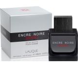 Lalique Encre Noire toaletná voda pre mužov 100 ml