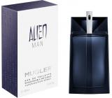 Thierry Mugler Alien Man toaletná voda 100 ml