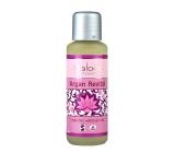 Saloos Bio Argan Revital Hydrofilný odličovací olej 50 ml