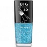 Reverz Beauty & Care Vip Color Creator lak na nechty 212, 12 ml