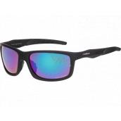 Relax Gaga Šport Slnečné okuliare polarizačné R5394I