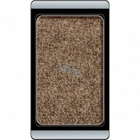 Artdeco Eyeshadow Jewels očné tiene 870 Metal Espresso 0,8 g