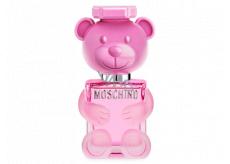 Moschino Toy 2 Bubble Gum toaletná voda pre ženy 100 ml