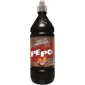 Pe-Po Podpaľovač tekutý 1l