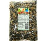 Biostan Krmivo pre papagáje 500 g