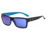 Relax Farmosa R2292B sluneční brýle