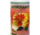 Roboran D pre hydinu kompletné prísada do krmiva 1 kg