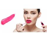 Regina Diamond Lip Gloss lesk na rty 9 5 ml
