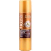 Lirene Beauty Care samoopalovací pěna na obličej a tělo 150 ml