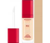 Bourjois Healthy Mix Concealer tekutý korektor 53 Dark 7,8 ml