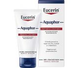 Eucerin Aquaphor Repairing Ointment regeneračná masť 220 ml