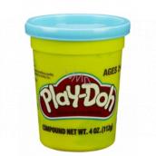 Play-Doh plastelína - modrá 112 g