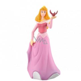 Disney Princess - Šípková Ruženka 3D sprchový a kúpeľový gél 350 ml