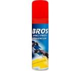 Bros Proti mravcom sprej 150 ml
