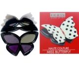 Pupa Miss Butterfly Haute Couture kosmetická kazetka odstín 02 4,4 g