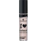 Essence I Love Colour Intensifying Eyeshadow Base báza pod očné tiene 4 ml