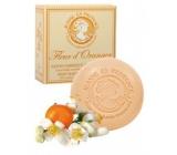 Jeanne en Provence Fleur d Oranger - Pomerančové květy tuhé toaletní mýdlo 100 g