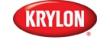 Krylon® Industrial ColorWorks