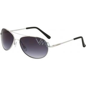 309dcd931 Relax Ogami Sluneční brýle pro děti R3074B - VMD drogerie