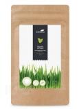 Aromatica Zelený jačmeň antioxidant a povzbudzuje organizmus 50 g