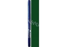 Regina R-matic vysouvací tužka na oči 03 zelená 1,2 g