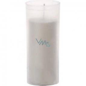 Admit Tuba sviečka LA WP1 100 g 1 kus