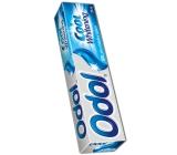 Odol Cool Whitening Gel na zuby s bělícím účinkem 75 ml
