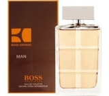 Hugo Boss Orange Man toaletní voda 40 ml