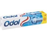 Odol Fluorid zubná pasta 100 ml