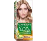 Garnier Color Naturals Créme farba na vlasy 9N Veľmi svetlá blond