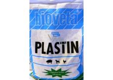 Bioveta Plastin P doplněk minerálních látek 1 kg