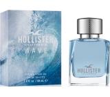 Hollister Wave for Him toaletní voda 30 ml