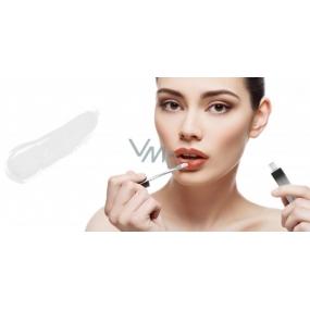 Regina Diamond Lip Gloss lesk na rty 0 Transparentní 5 ml