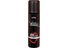 Windsor dezodorant sprej 150ml 1584