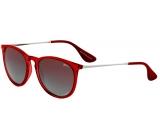 Relax Calumet Sluneční brýle R0314H R7