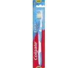 Colgate Extra Clean Medium střední zubní kartáček 1 kus