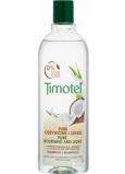 Timotei Hydratácia a ľahkosť šampón pre normálne až mierne suché vlasy 400 ml