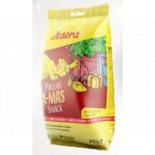 Josera Vianočné Paulas X-MAS SNACK Kompletné krmivo pre dospelé mačky 60 g