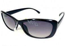 Nac New Age Slnečné okuliare AZ BASIC 270