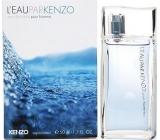 Kenzo L eau Par Kenzo toaletná voda 30 ml