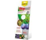 Propher Stopset B lepové desky bílé k odchytu škodlivého hmyzu 5 kusů