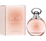 Van Cleef & Arpels Reve parfémovaná voda pro ženy 30 ml