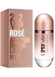 Carolina Herrera 212 VIP Rosé parfémovaná voda pro ženy 30 ml
