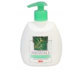 Mika Mionall Intim Gel Tea Tree Oil gél na intímnu hygienu 500 ml